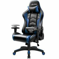 Homall Gaming Chair High Back Computer Chair Racing Style Of