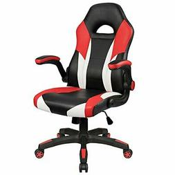 Homall Gaming Chair Office Computer Chair Racing Desk Chair