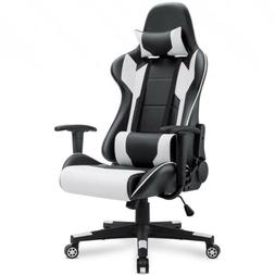 Homall Gaming Chair Racing Style High Back