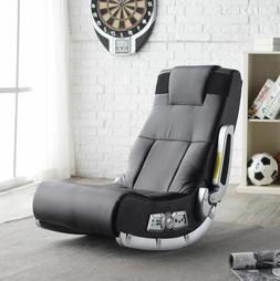 gaming chair video game for adults kids