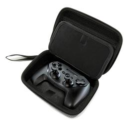 Gaming Controller Case fits SeelSeries Stratus Duo Controlle