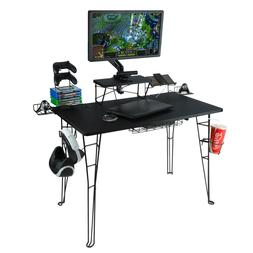 """Gaming Desk - 32"""" TV Stand"""