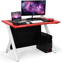 Gaming Desk Gamers Computer Writing Table E-Sports Home Offi