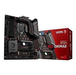 Gaming Intel H270 DDR4 HDMI USB 3 ATX Motherboard