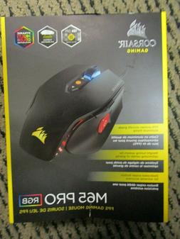 Corsair Gaming M65 Pro FPS Gaming Mouse BRAND NEW