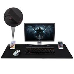 Havit Extended Large Gaming Mouse Pad, Non-Slip Rubber Base-