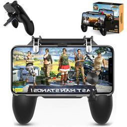 Gaming Wireless Remote Controller Gamepad  Joystick for iPho