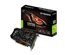 Geforce GTX1050 2GD HDMI DP OC
