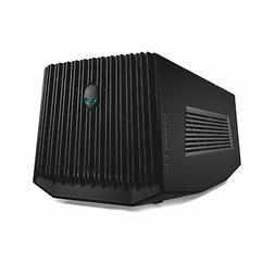 Alienware Graphics Amplifier