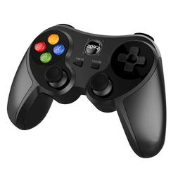 IPEGA Wireless Bluetooth Game Pad Controller Joystick For An