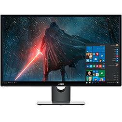 "Premium High Performance Dell 27"" Full HD IPS LED-Backlit 19"