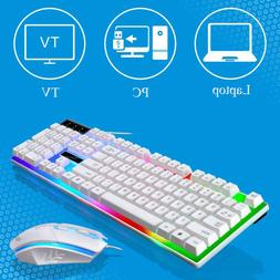Keyboard Mouse Set Adapter For PS4/PS3/Xbox One And 360 Gami