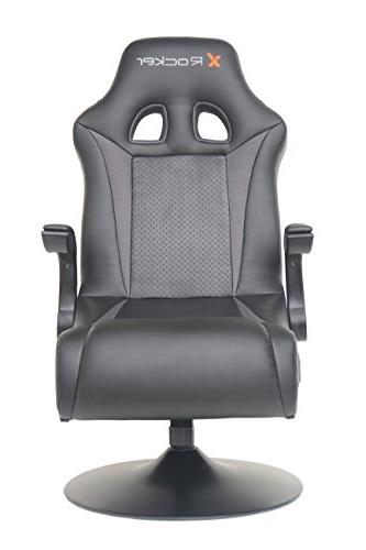 X Rocker Video Chair,