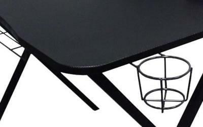 Atlantic Gaming Pro Curved-Front Game,