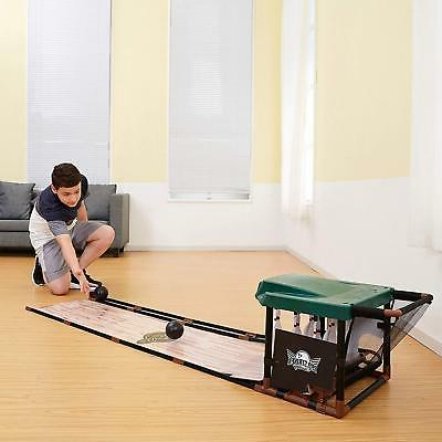 Lancaster Gaming Indoor Bowling with Electronic