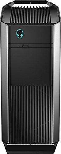 Dell Premium Alienware Aurora R7 Flagship Gaming Desktop