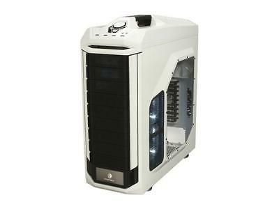 CM Storm Stryker - Gaming Full Tower Computer Case with USB