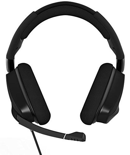 CORSAIR PRO USB Dolby Headphones Discord Certified - Drivers -