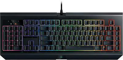 Razer V2 - Black