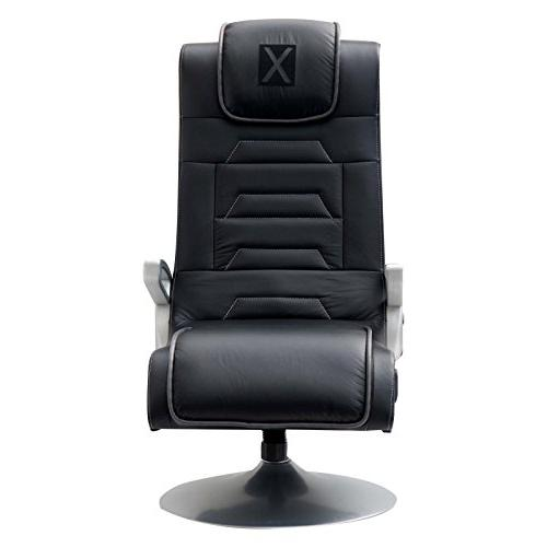 X Pro Series Wireless Game Chair