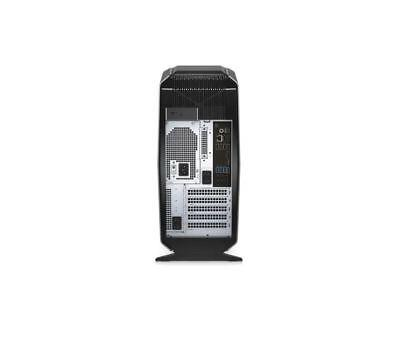 Dell Alienware Aurora AWAUR7-7906SLV-PUS Gaming PC
