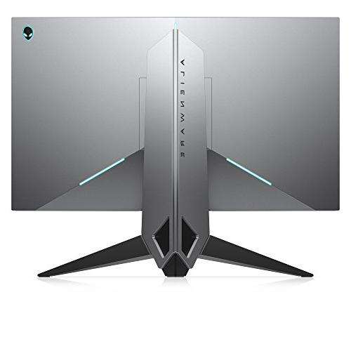 Alienware 25 - AW2518H