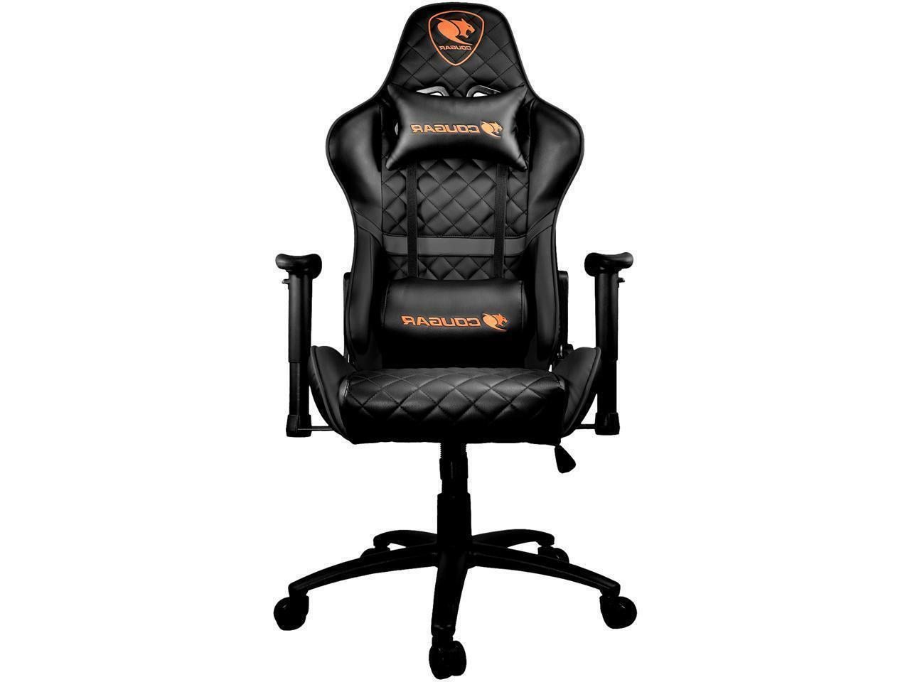 armor one gaming chair