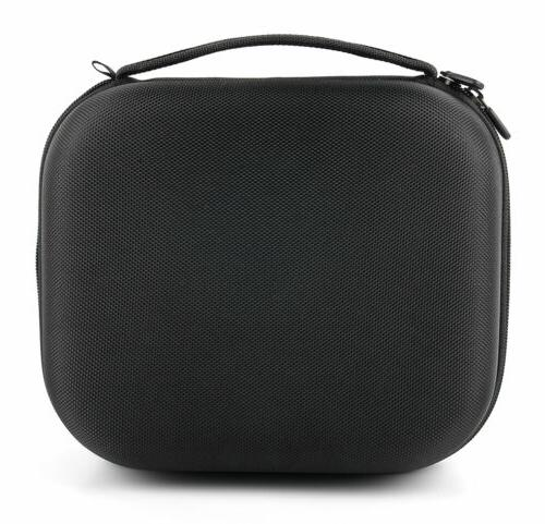 Large Matte Case for Logitech G933 & G633 and G930 Gaming