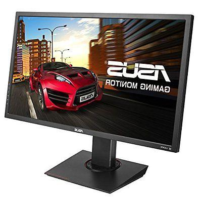 ASUS Computer International 4K/UHD 28-in Monitor