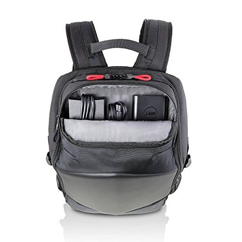 Dell 50KD6 Gaming Backpack 15