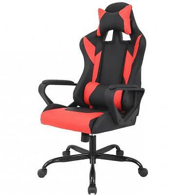 gaming chair racing office