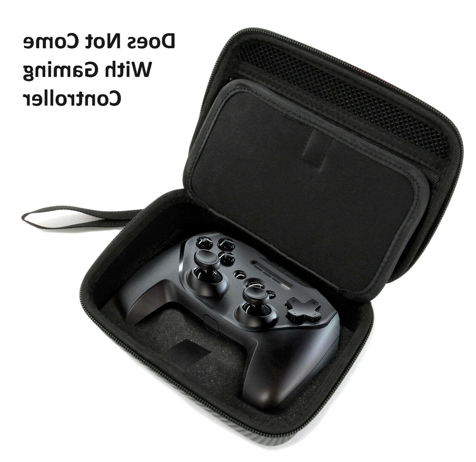 Gaming Controller Case SeelSeries Duo , CASE ONLY