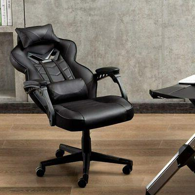 Gaming Swivel Computer Executive Ergonomic Chair