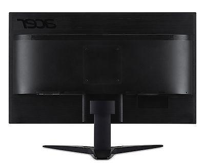 Acer KG271 bmiix Full TN Monitor with