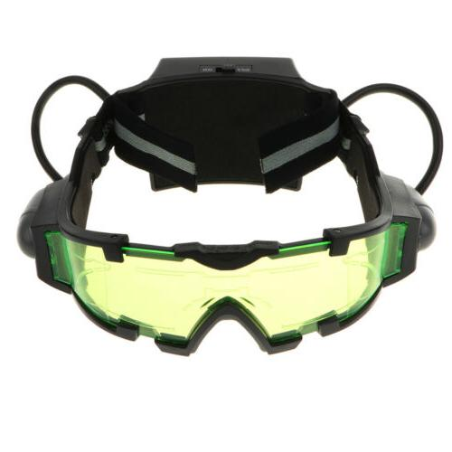 Kids Safety Glasses Protective Eyewear Safety Goggles for Ou