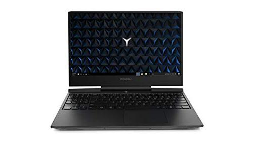 legion y7000 gaming laptop 15 6 fhd