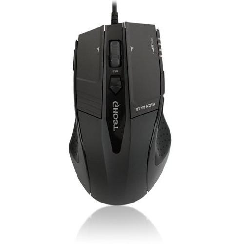 mouse gm retail