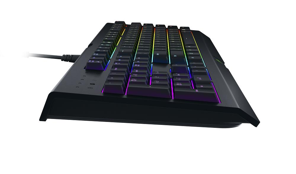 NEW Razer Cynosa Chroma Keyboard Mouse Goliathus
