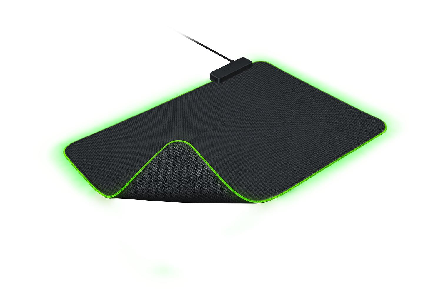 NEW Razer Cynosa Chroma Keyboard Mouse