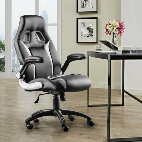 Executive Office Chair Computer Desk Gaming Chair Ergonomic