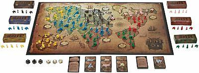 risk 60th anniversary edition free shipping