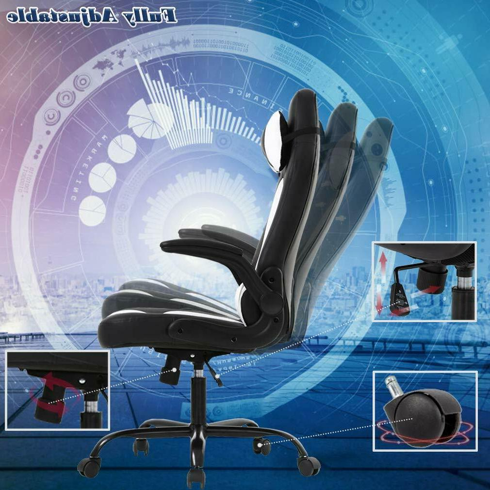 Office Chair Executive Home Deck