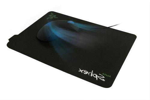 Razer Sphex Gaming Mouse Mat Optimized Tracking Pad Preferred by Pro