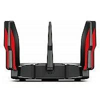 TP-Link Tri-Band Router