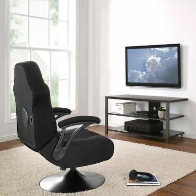 Video Music Gaming Wired Sound Playing X Rocker