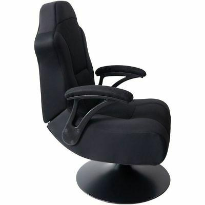 Video Music Wired Playing Comfort Seat X Rocker