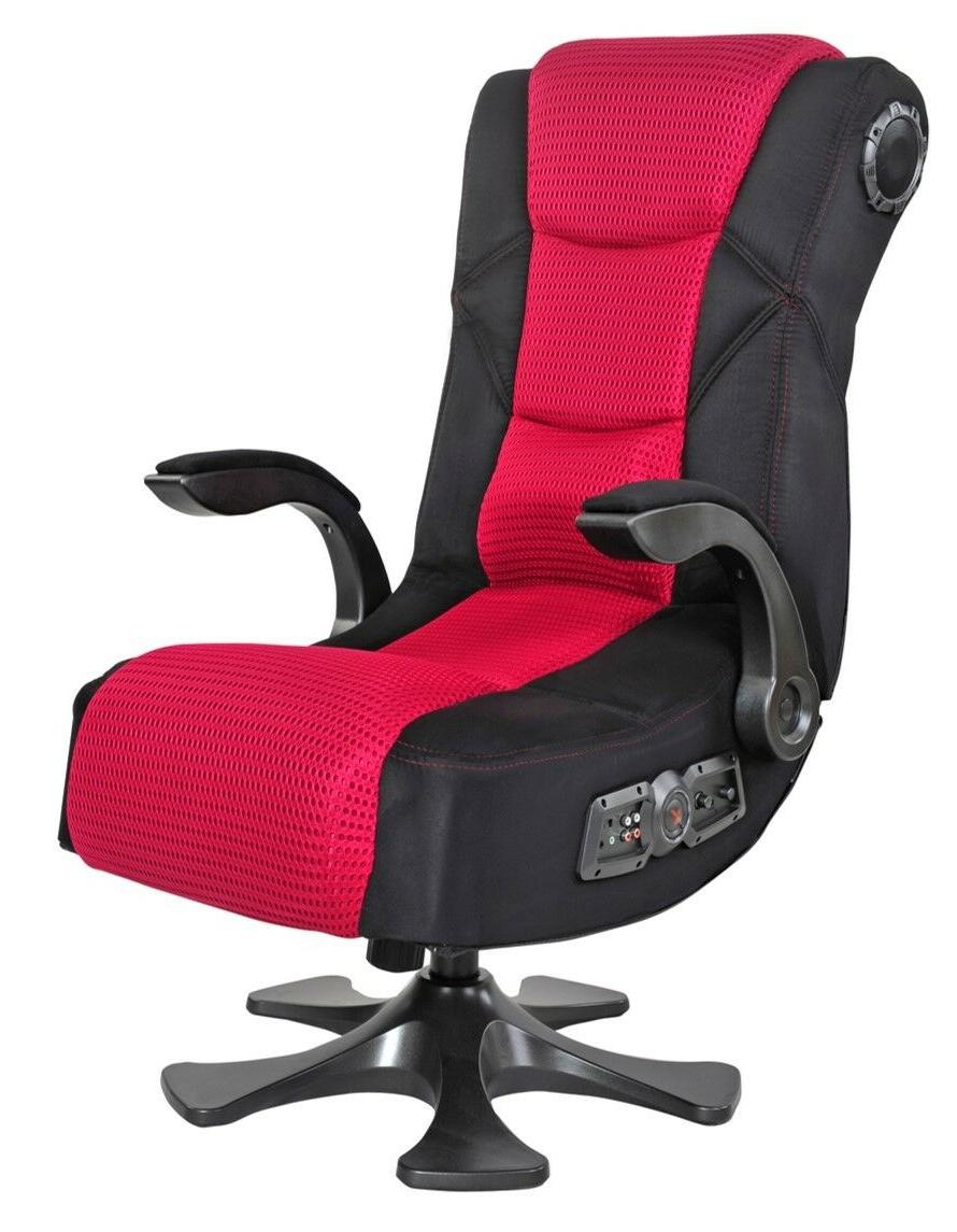 Wireless Gaming Chair Bluetooth PSP Floor Furniture Gamers B