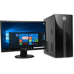 2018 Newest Flagship Dell Inspiron 5675 Premium Gaming VR Re