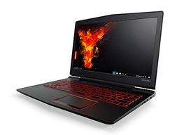 legion y520 gaming laptop