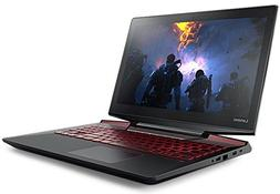 "Lenovo Legion Y720 - 15.6"" Traditional Laptop Computer Intel"